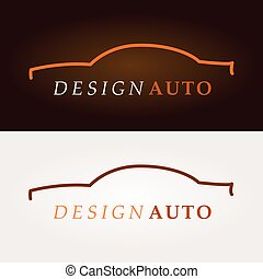 Car Logo company.