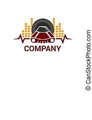 car logo idea 2