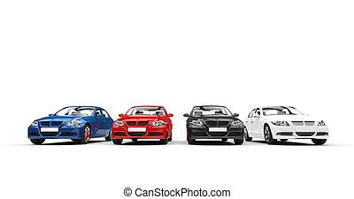 car show stock illustration images 5 460 car show illustrations rh canstockphoto com Car Show Display Ideas Car Show Display Ideas
