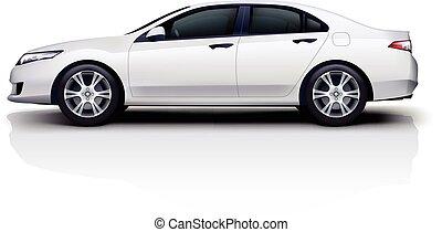 car side 01