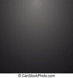 Carbon dark texture. Metallic backgrounds for your design ...