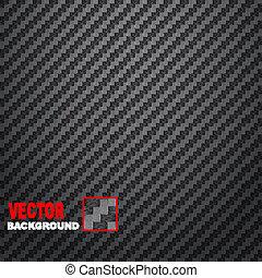 Carbon Fiber Background - Carbon Fiber texture background...