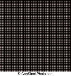 carbon fiber bevel - Black carbon fiber background with...
