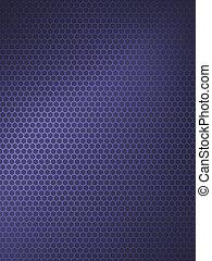 Carbon fiber texture. New technology. EPS 8 - Carbon fiber...