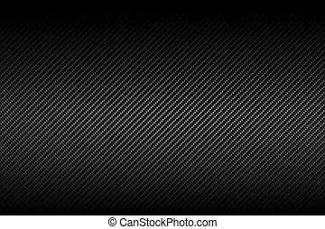 carbon fibre high resolution - Very high resolution 3d...