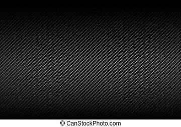 carbon fibre high resolution - Very high resolution 3d...