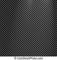 carbon - high detailed carbon texture