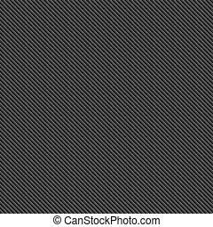 carbonfiber, textuur