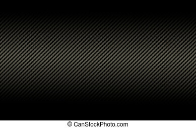 carbonio, fibra, fondo