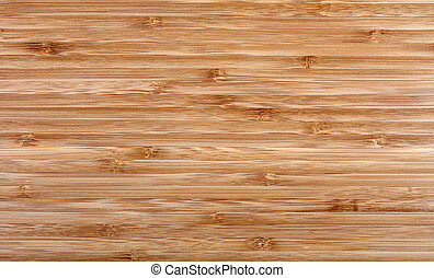 carbonised, vertical, bambu