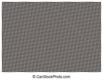carbono, fibra, fundo