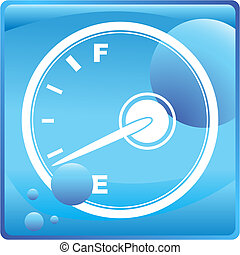 carburante