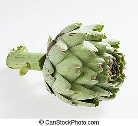 carciofo