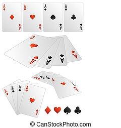 card element vector