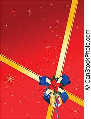 card, fest