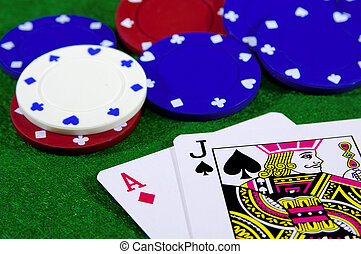 Card Game 3