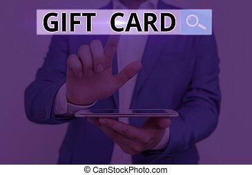 card., presente, hecho, contiene, escritura, generalmente, ...