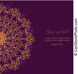card., rocznik wina, ułożyć, projektować, szablon, zaproszenie