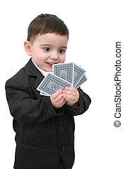 Card Shark 01
