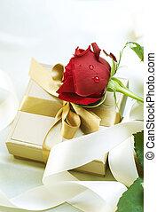 card, valentine