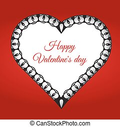 card., valentino, marco, text., saludo, día, lugar, shaed, hert, su, encaje