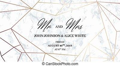 card., zeichen & schilder, mrs., mr., schablone, wedding