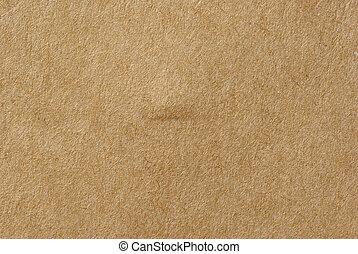 Cardboard background - Cardboard blank background empty to...