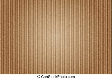 Cardboard background. Abstract backdrop of beige, brown...