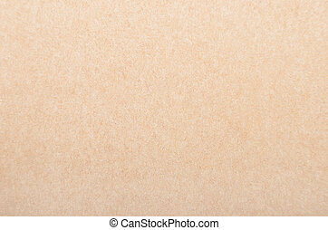 Cardboard paper background - Cardboard background from old...