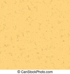 Cardboard paper seamless texture - Grungy dirty cardboard...