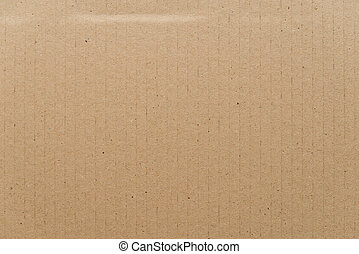 cardboard texture, brown paper background