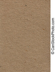 Cardboard Texture - cardboard texture, scanned at high res