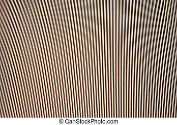 cardboard texture closeup, textured material