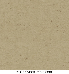 Cardboard Texture for Backgrounds or as Element for Design