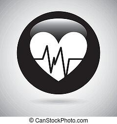 cardio design