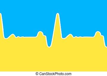 Cardiogram.eps