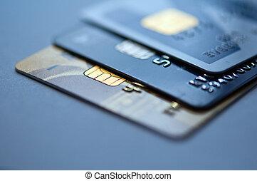 cards, кредит