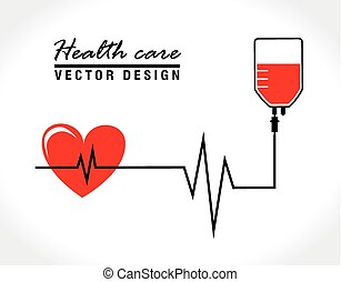 care, gezondheid