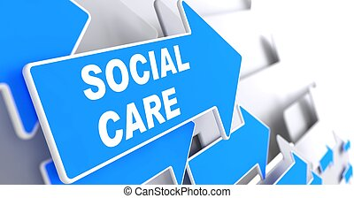 care., social