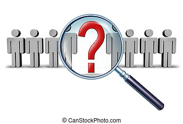 Career Search - Career job search and business career choice...