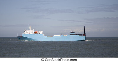 cargo, 2