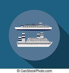 Caribbean Cruise  Design