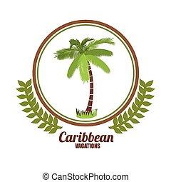 Caribbean Design