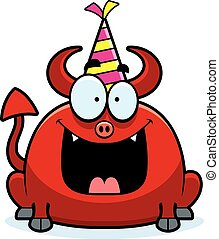 Joyeux Anniversaire à toi ! - Page 3 Caricatura-diablo-fiesta-de-cumplea%C3%B1os-vectores-eps_csp23542237