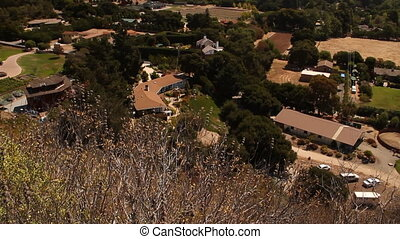 Carmel Valley California