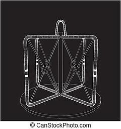 Carousel For Children