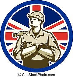 carpenter-crossarm-up CIRC GR UK-FLAG-ICON