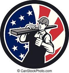 carpenter-lumber-thumbs-up_circ-usa-flag-icon