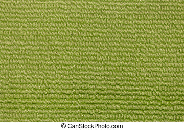 Carpet close-up background texture