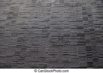 carpet close up texture